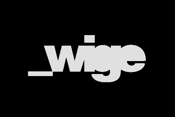 _wige logo
