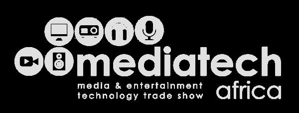MediaTech Africa Logo