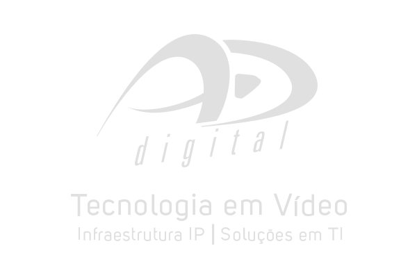 AD Digital Logo