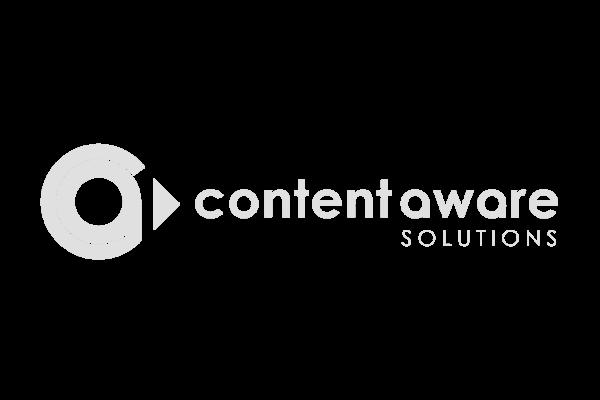 Contentaware Solutions Logo