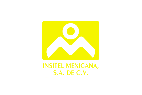 Insitel Mexicana Logo